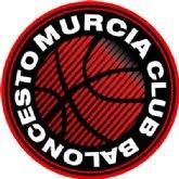http://www.acb.com/plantilla.php?cod_equipo=MUR&cod_competicion=LACB&cod_edicion=60