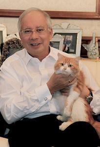 DS Najib