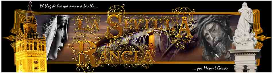 La Sevilla Rancia