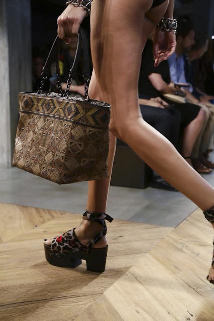 BottegaVeneta-plataformon-elblogdepatricia-shoes-calzado-shoes