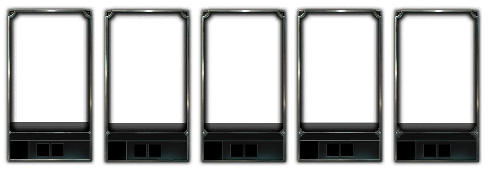 2015 Challenger >> Surrender at 20: 11/2 PBE Update: 2015 Ranked Reward Loading Screen Borders & Summoner icons ...