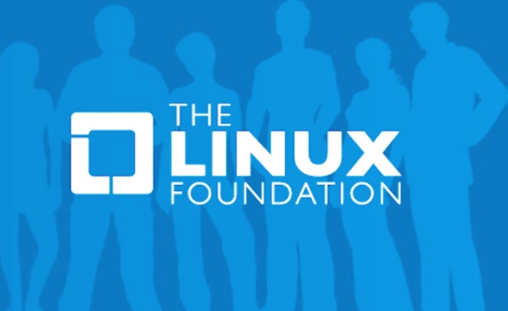 На взломанных серверах располагались сайты linux.com и linuxfoundation.