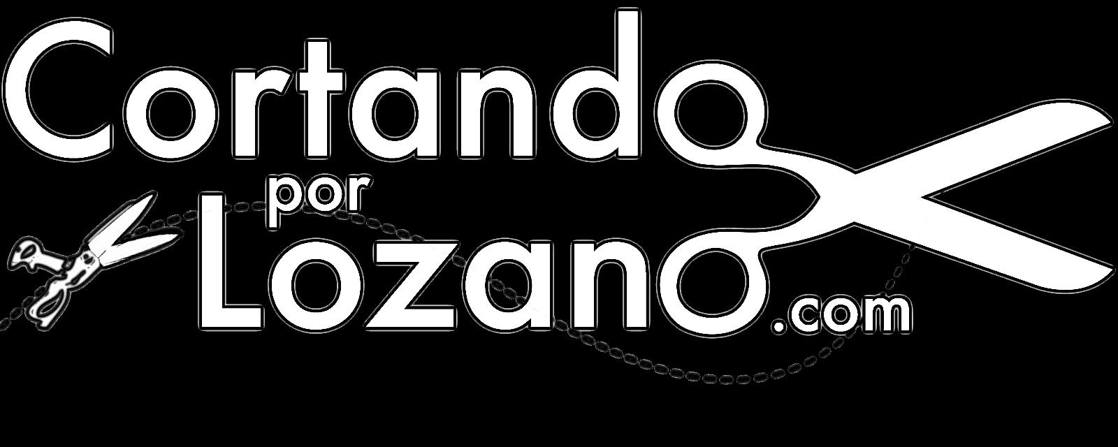 Cortando por Lozano