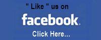 """在我们的 FB 按 """"like"""" 就可以得知最新的优惠哦"""