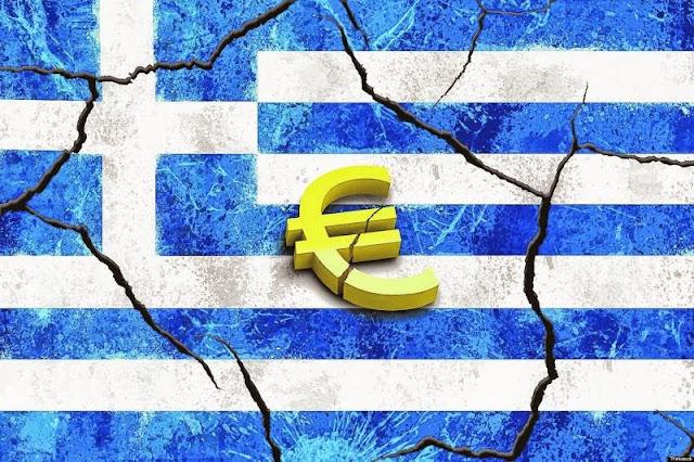 deuda pública griega,