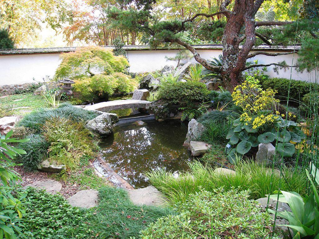 Fotos de casas im genes casas y fachadas fotos de for Decoracion jardin japones