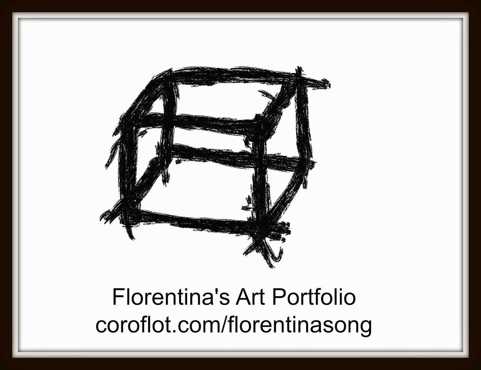 http://www.coroflot.com/florentinasong