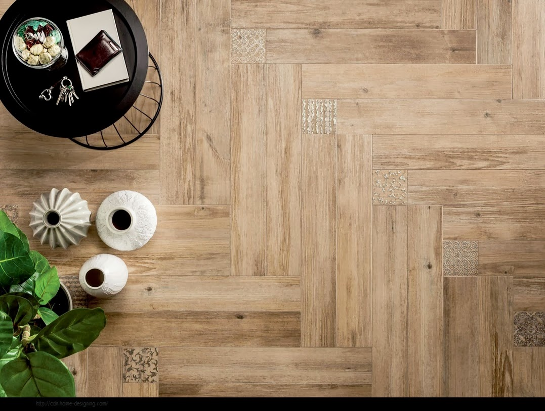 ideas classy hom enterwood flooring gray vinyl. More Porcelain Wood Tiles Ideas Classy Hom Enterwood Flooring Gray Vinyl
