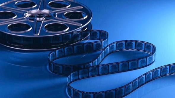 10 Software untuk Edit Video Terbaik dan Gratis