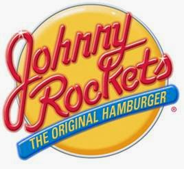 Johnny-Rockets-hamburguesas-menú