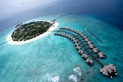 Tweet. Hotel_Resorts_ Maldives. Alphabetical Hotel & Resorts in Maldives (maldives )