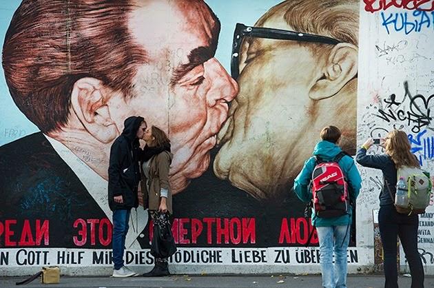 la-proxima-guerra-25-aniversario-caida-del-muro-de-berlin-15