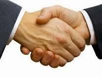 Hati-hati Transaksi di forum jual beli online.
