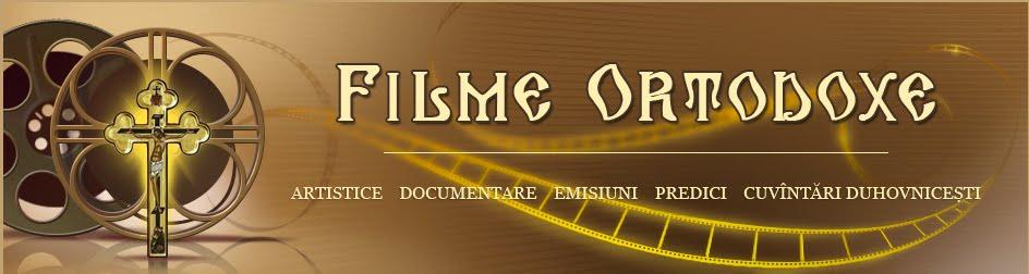 Filme Ortodoxe
