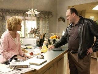 Američka TV serija Sopranos download besplatne pozadine slike za mobitele