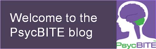 PsycBITE blog
