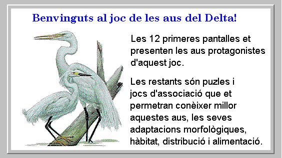 http://clic.xtec.cat/db/jclicApplet.jsp?project=http://clic.xtec.cat/projects/ausdelta/jclic/ausdelta.jclic.zip