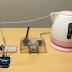 Arduino温泉卵機の製作8(ハードウェア製造)