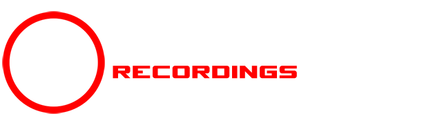 Warrior Drum Recordings