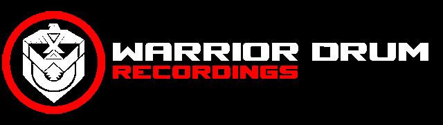 Warrior Drum Recordings