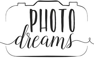 Photo Dreams