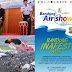 Bandung Air Show Akan Digelar pada 10 - 13 September 2015