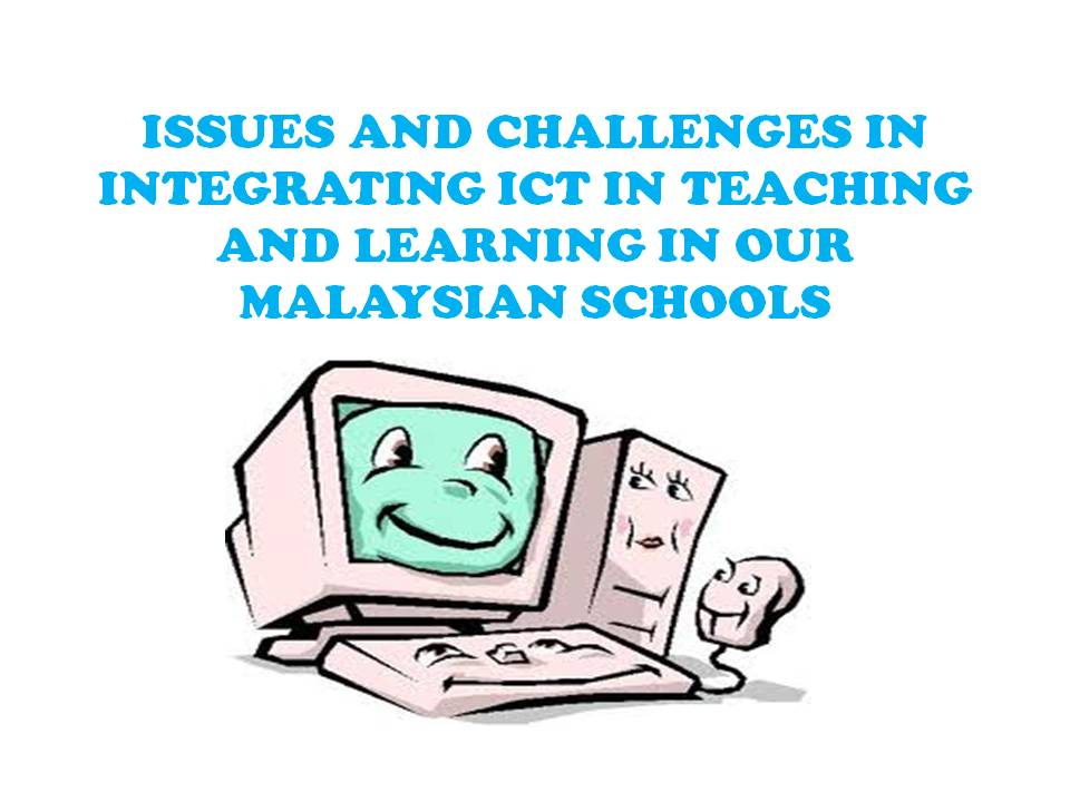 ict ethics issues in malaysia 2014-10-31  ethical issues play a key role in the fight against human trafficking  as part of its support for the carnegie council's global ethics  cyber/ict security.