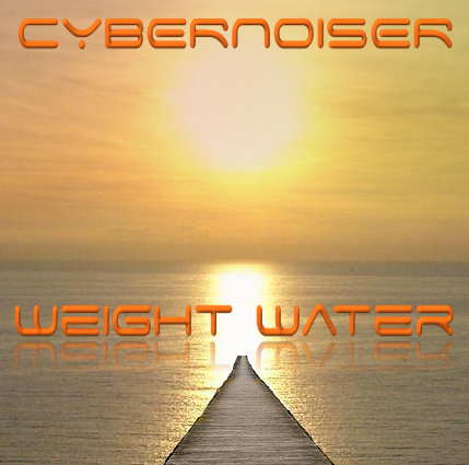 Cover Single Weight Water