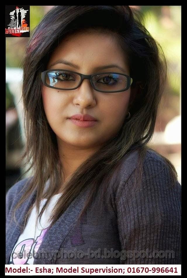 Bangladeshi+Girl+Esha+Photos004