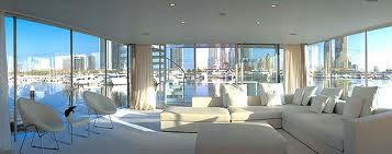 Decora tu casa de lujo sin gastar una fortuna la vida - Ver casas de lujo por dentro ...