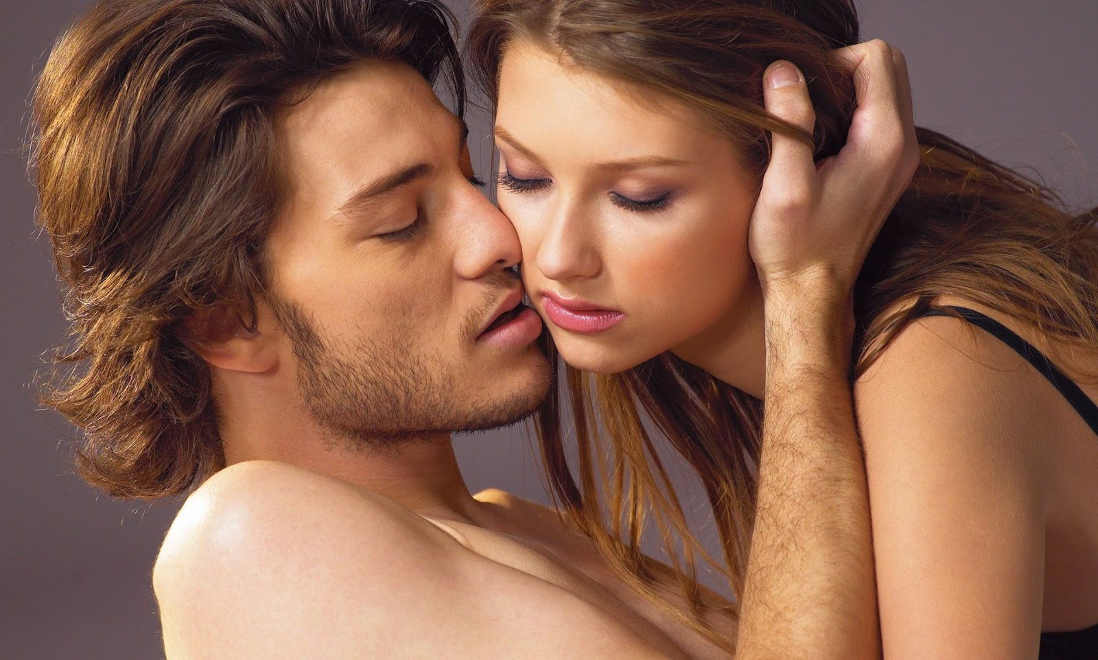 internet-magazini-eroticheskih-i-pornograficheskih-filmov