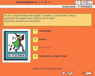 http://www.ceiploreto.es/sugerencias/ceipchanopinheiro/1/problemazos_3y4_1/pro3_y_4.html