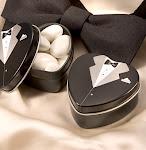 Lembrancinhas de casamento super originais e de bom gosto