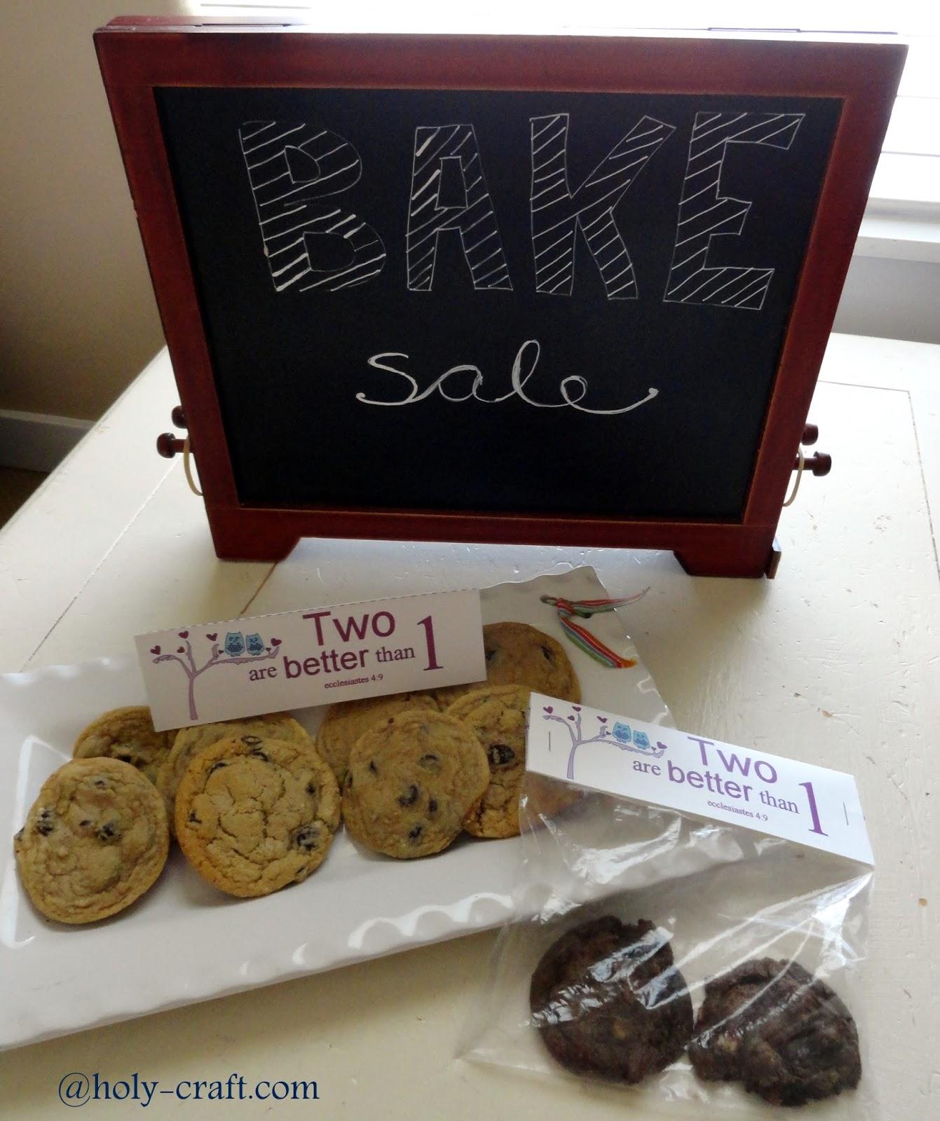 http://4.bp.blogspot.com/-aDvacr5G_w0/U3OpNqsqnaI/AAAAAAAAY9Q/mBRQmAdIEYU/s1600/bake+sale+final.jpg