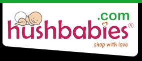 hushbabies.com review