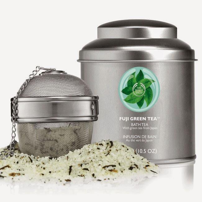 fuji green tea thailand.fuji green tea thailand.the body shop linea tea tree.té verde propiedades y beneficios para la piel. baños de té verde. té verde cosmética. té verde para la celulitis. té verde antionxidante