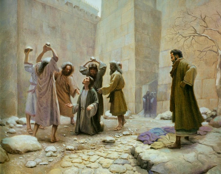the calling of saul of tarsus essay The calling of saul of tarsus is in the books of acts and romans in the new testament paul born a jew in tarsus, and breathing threats and murder against christ disciples paul works against the church years before his calling he witness the death of the first christian martyr.