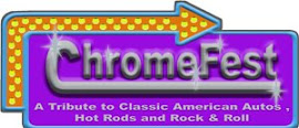 ChromeFest Report