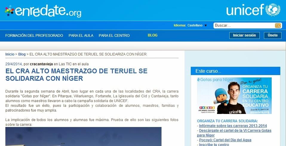http://www.enredate.org/cas/el-cra-alto-maestrazgo-de-teruel-se-solidariza-con-ner