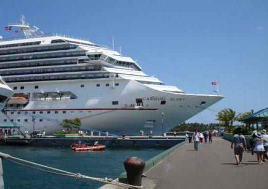 CRUISE SHIPS Carnival Cruise Ships Reviews