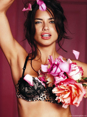 adriana_lima_beautiful_wallpaper