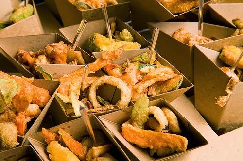 menu-di-san-faustino