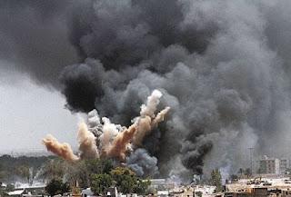 Ερωτήματα που βασανίζουν: Πόσο κοντά είναι ο Γ' Παγκόσμιο Πόλεμος ή ενδεχόμενο χτύπημα των τζιχαντιστών στην Ελλάδα;