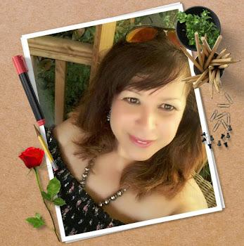 SmileyRose - Me :)
