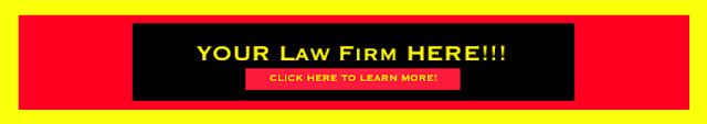 best DUI Lawyers Denver Colorado, best criminal attorneys, best denver criminal lawyers, best denver duo lawyers
