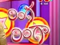 NTV Ringa Ringa Comedy Show