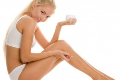 How the disorder of cellulite occurs