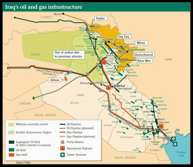 BACCI-The-Iraqi-Kurdish-Oil-Deal-Dec.-2014-4