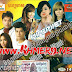 HM Production VCD VOL 149 Khmer MV 2014 (File *DAT) [Full Album]