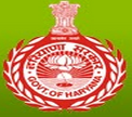 Haryana Group-IV Recruitment 2014
